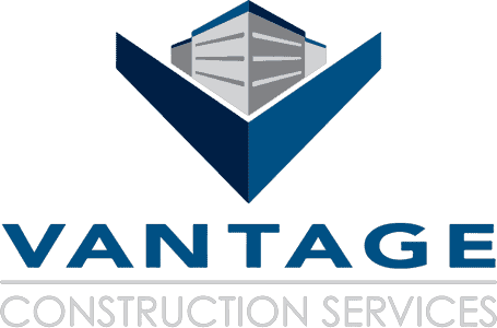 Vantage Construction Services