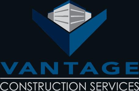Vantage Construction Services