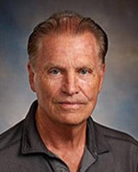 Gary Brick