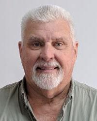Tom Everson