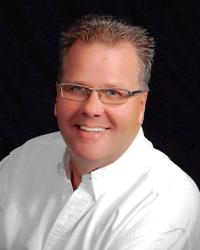 Ricky D. Deveny